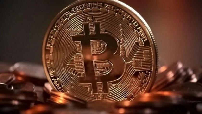 Bitcoin, El Salvador'un yasal para birimi oldu !