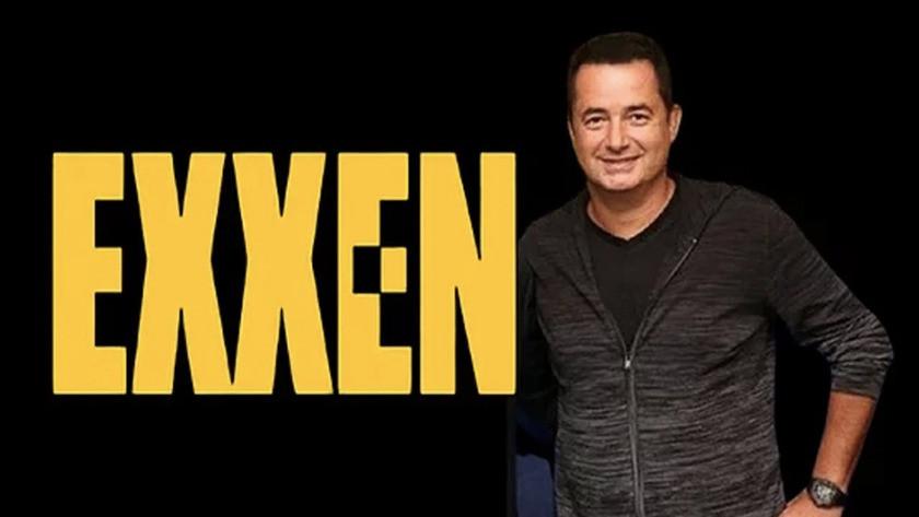 Exxen UEFA maç paketinin fiyatlarını açıklandı!
