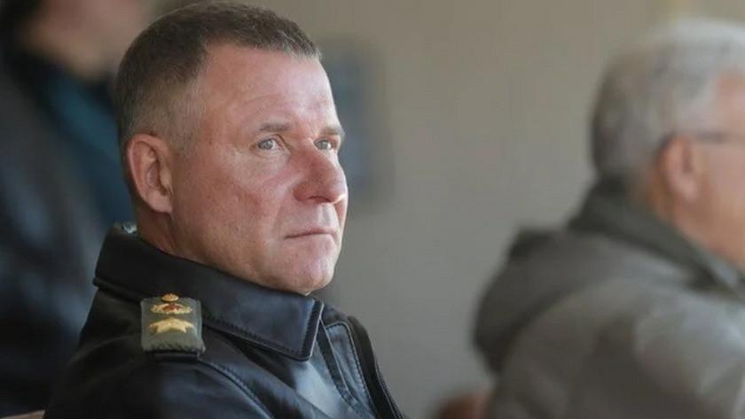 Rusya Acil Durumlar Bakanı tatbikatta yaşamını yitirdi