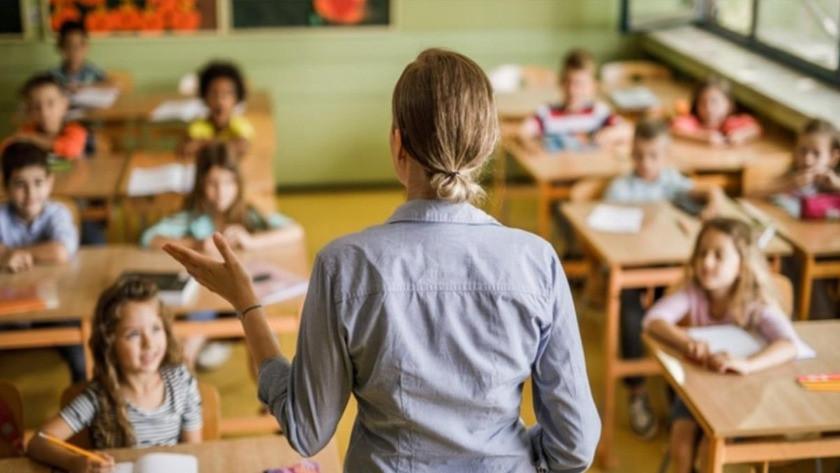 15 bin öğretmen ataması takvimi belli oldu
