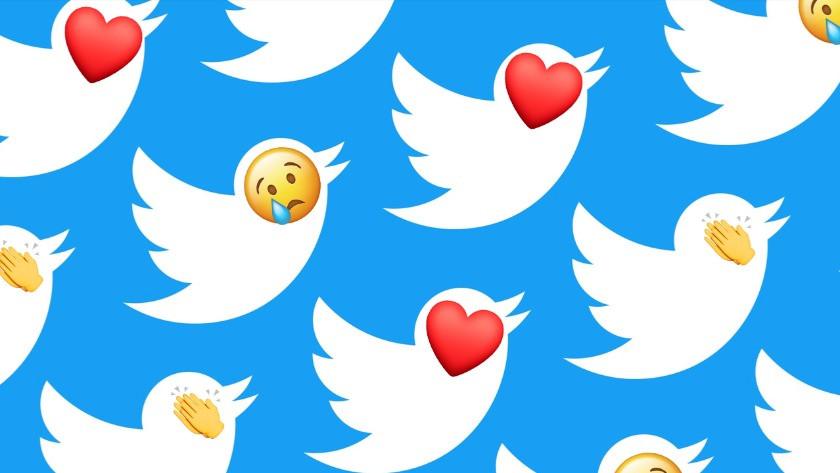 Twitter yeni özelliğini ilk olarak Türkiye'de test edecek!