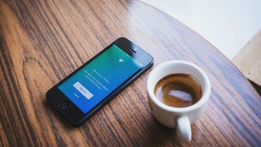 Twitter yeni özelliği için sürpriz açıklama! Türkiye'de test edilecek!