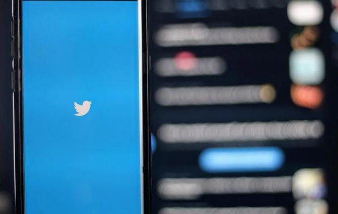 Twitter yeni özelliği için sürpriz açıklama! Türkiye'de test edilecek! - Sayfa 4