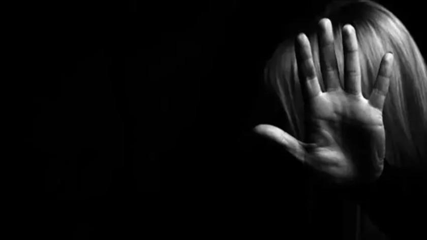 Yargıtay'dan cinsel istismara göz yumanlar için emsal karar