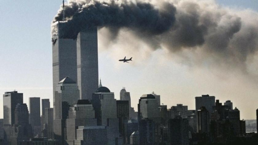 11 Eylül ikiz kuleler saldırısı kurgu muydu? 11 Eylül'de ne oldu?