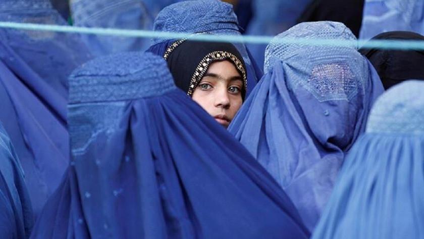 Taliban'ın yeni kuralları devreye giriyor!