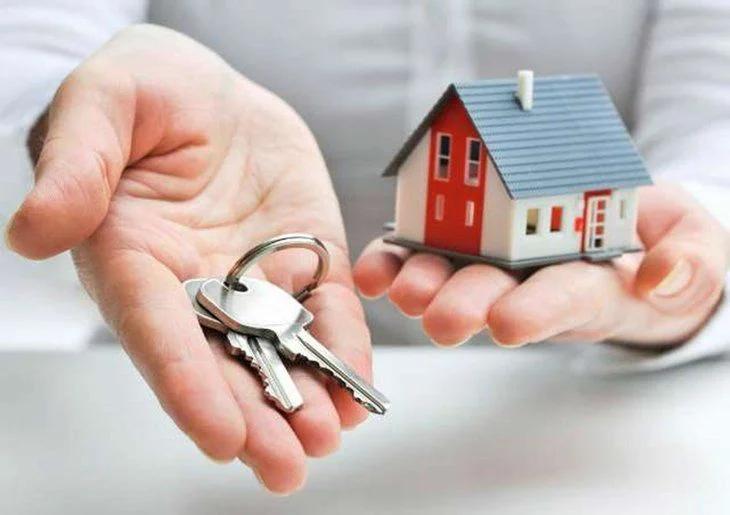 Ev kiraları ne kadar oldu? İşte il il kira fiyatları... - Sayfa 4