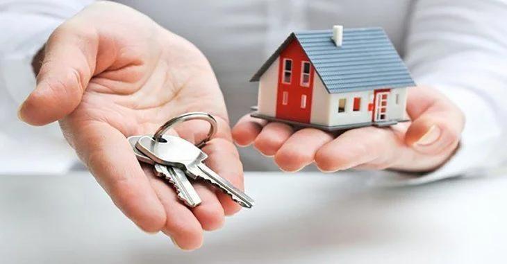 Ev kiraları ne kadar oldu? İşte il il kira fiyatları... - Sayfa 2
