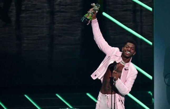 2021 MTV Video Müzik Ödülleri'nin kazananları belli oldu! - Sayfa 2