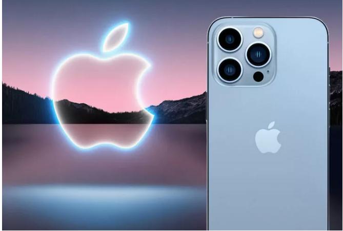 iPhone 13 Pro ve iPhone 13 Pro Max tanıtıldı! İşte tüm özellikleri ve fiyatı - Sayfa 1