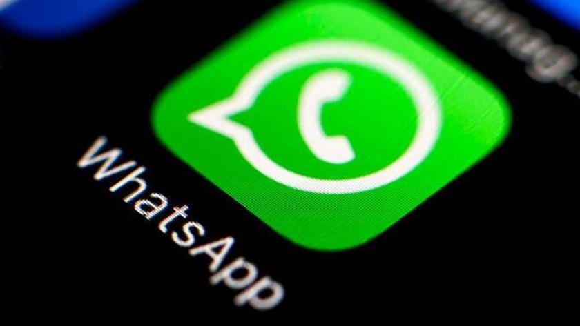 WhatsApp artık internetsiz çalışacak! Nasıl mı? İşte detaylar...