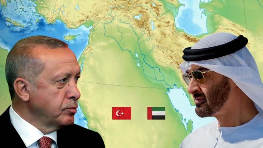 BAE Türkiye ile normalleşme için tarih verdi