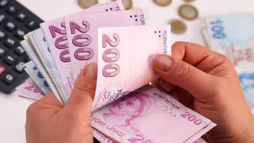 Bakan Derya Yanık duyurdu! ödemeler hesaplara yatırılacak!
