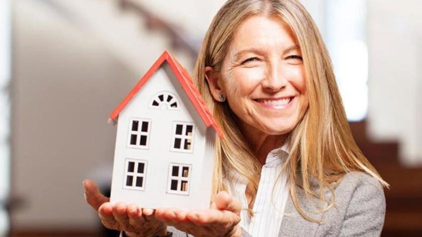 Kiracıları çıkartmak isteyen ev sahipleri tazminat ödeyebilir!