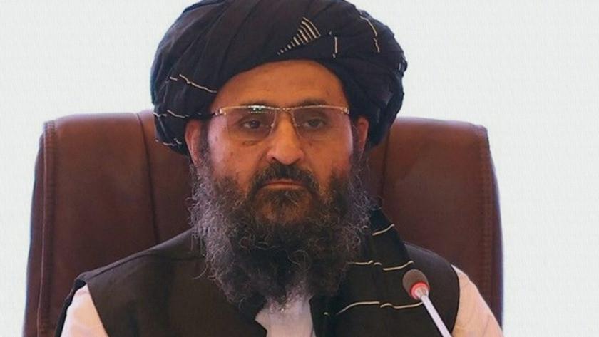 Taliban'da tartışma!   savaş ve diplomasi yanlıları birbirine girdi
