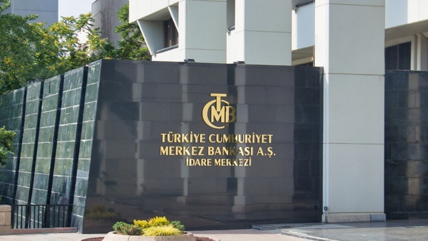 Merkez Bankası Dijital TL için platform oluşturdu
