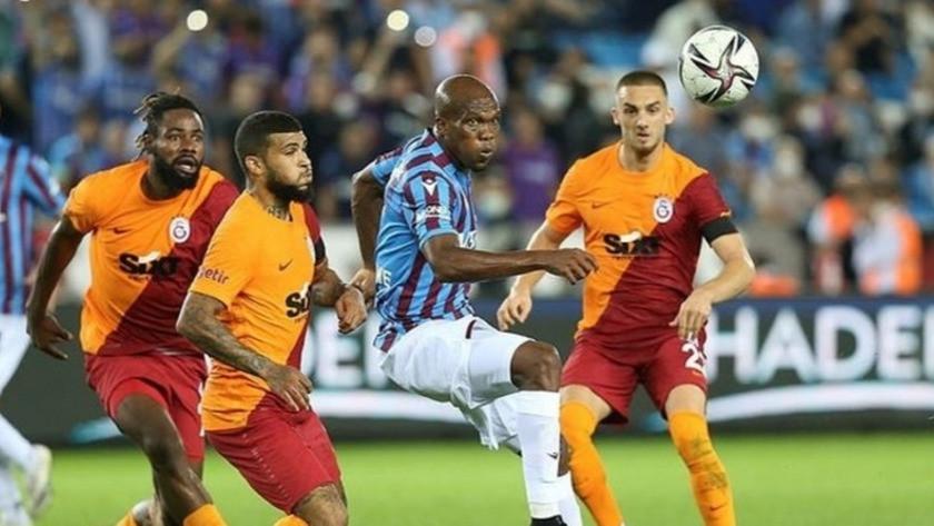 Galatasaray - Lazio maçı ne zaman saat kaçta hangi kanalda?