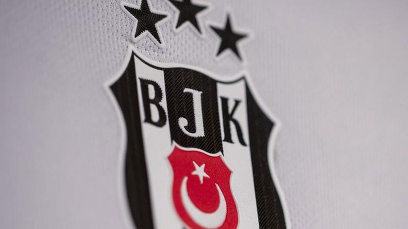 Beşiktaş kripto para için kolları sıvadı: Kointra ile anlaştı