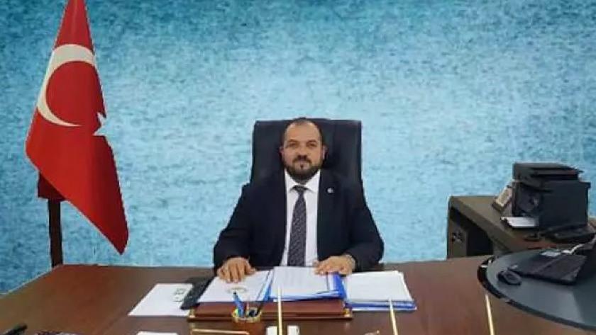 Fatih Ünsal kimdir? Fatih Ünsal nerenin belediye başkanı?