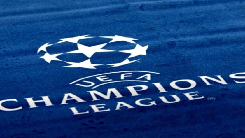 UEFA Şampiyonlar Ligi toplu sonuçlar! Şampiyonlar Ligi puan durumu