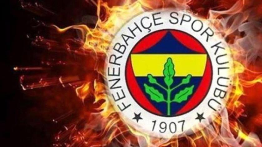 İşte Fenerbahçe'nin Avrupa Ligi puan durumu ve fikstürü...