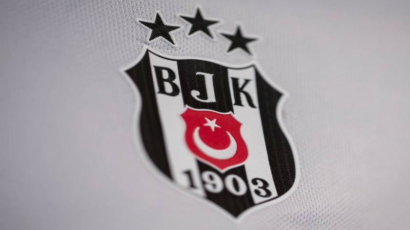 Beşiktaş, Fraport TAV Antalyaspor'u deplasmanda 3-2 mağlup etti