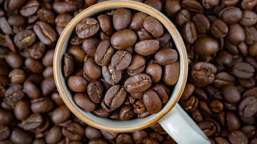 Kahve tiryakilerine kötü haber!Yüzde 100'e varan zam geliyor