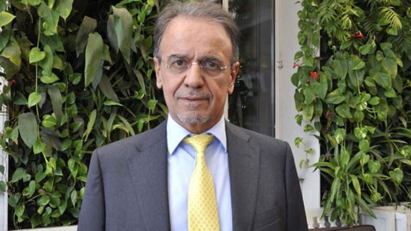 Prof. Dr. Mehmet Ceyhan: İngiltere bize iyilik olsun diye kırmızı listeden çıkarmadı; aman dikkat