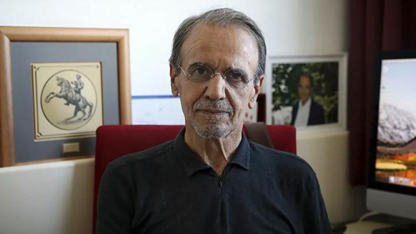 Mehmet Ceyhan'dan ezber bozan uyarı!