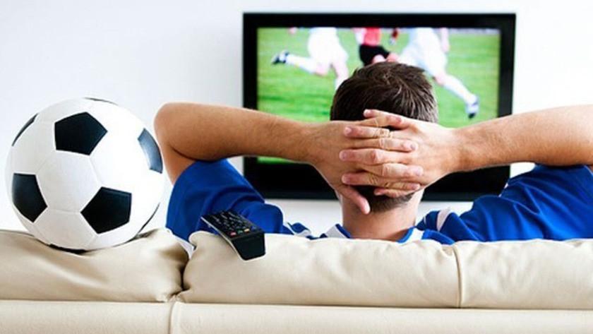 Bugün kimlerin maçı var? Hangi maç hangi kanalda? İşte spor ekranı