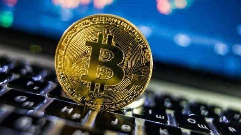 Kasım ayında Bitcoin için güncellene yapılacak