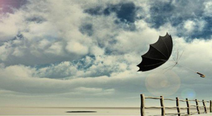 Bu iller'de yaşayanlar dikkat! 20 Eylül Meteoroloji'den kuvvetli yağış uyarısı - Sayfa 3