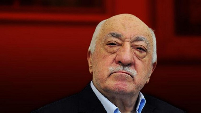 FETÖ'nün Türkiye'den tazminat talebine ICSID'den ret cevabı!