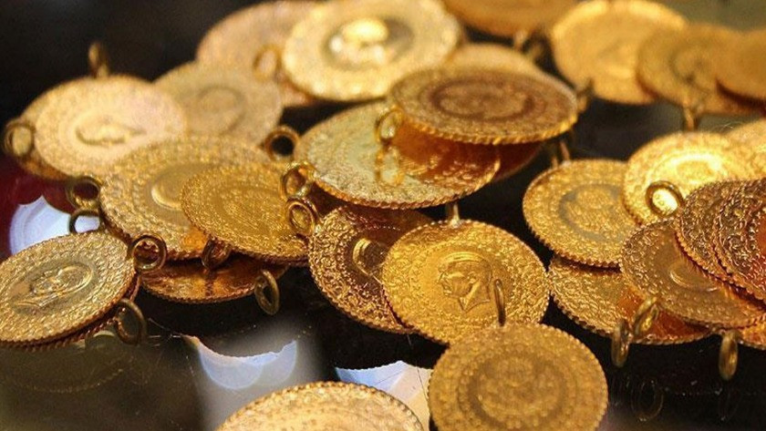 21 Eylül altın fiyatları gram fiyatı 489 lira seviyesinde