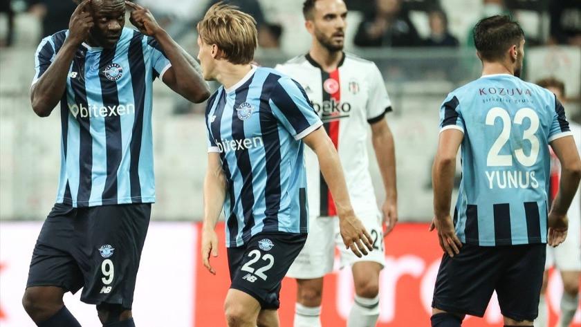 Sergen Yalçın: Balotelli seviyesini belli etti