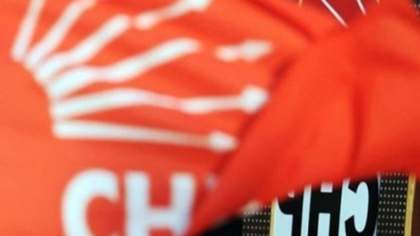 CHP'de şüphe bırakan ölümler! CHP'liler de soru işareti dolanıyor