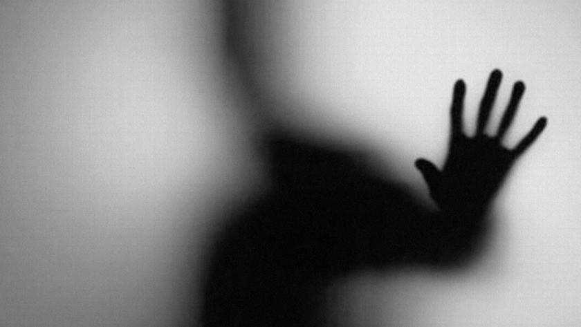 4 erkek çocuğuna cinsel istismar iddiası! 188 yıl hapsi istendi,