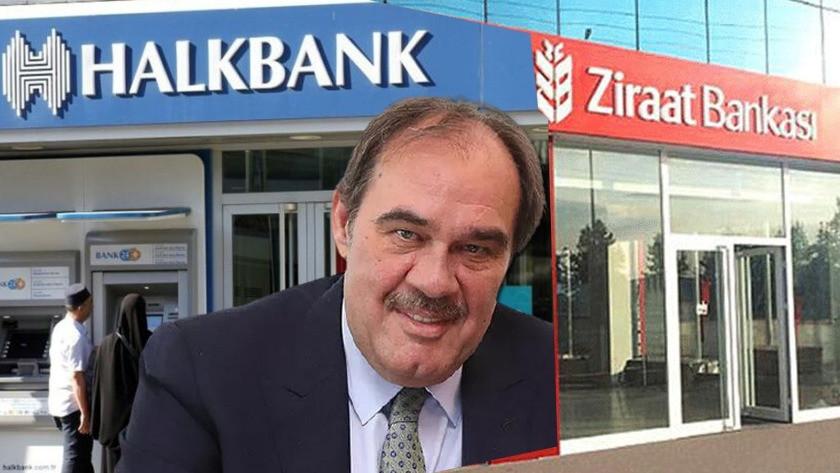 Demirören 1,5 milyar dolarlık kredi için yine bankaların kapısını çaldı