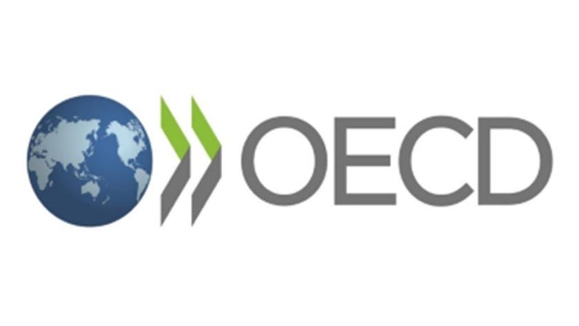 OECD Türkiye için büyüme tahminini yükseltti!