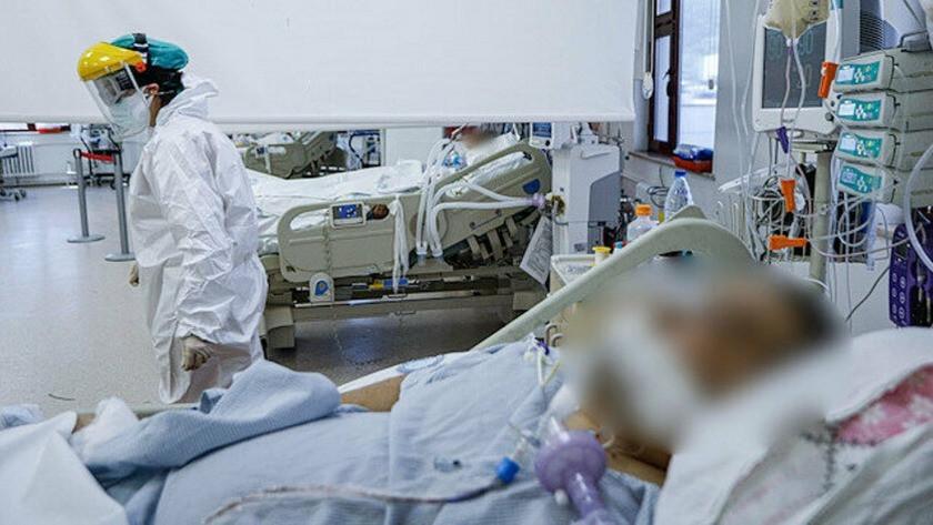 Türkiye'nin 22 Eylül koronavirüs tablosu açıklandı: Bakan Koca 7 ile dikkat çekti