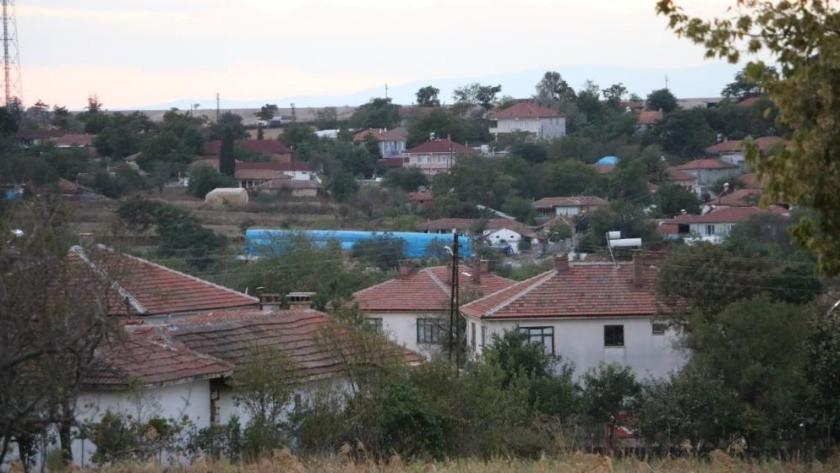 O şehrimizde kırmızı alarm! 8 köyde 'mavi dil' karantinası