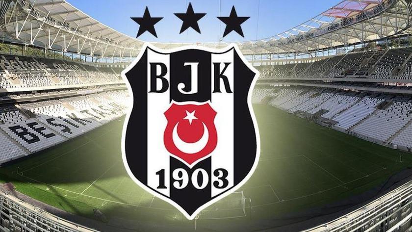 Beşiktaş'a bir şok daha! Altay maçı kadrosundan o futbolcu çıkartıldı