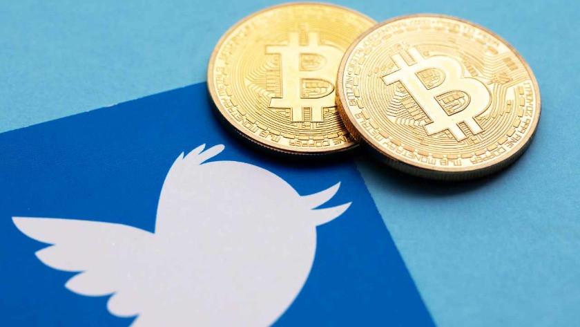 Twitter'dan flaş kripto para kararı