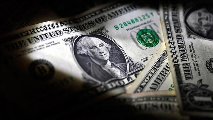 Dolar kuru 9 lira mı olacak? Açıklama geldi