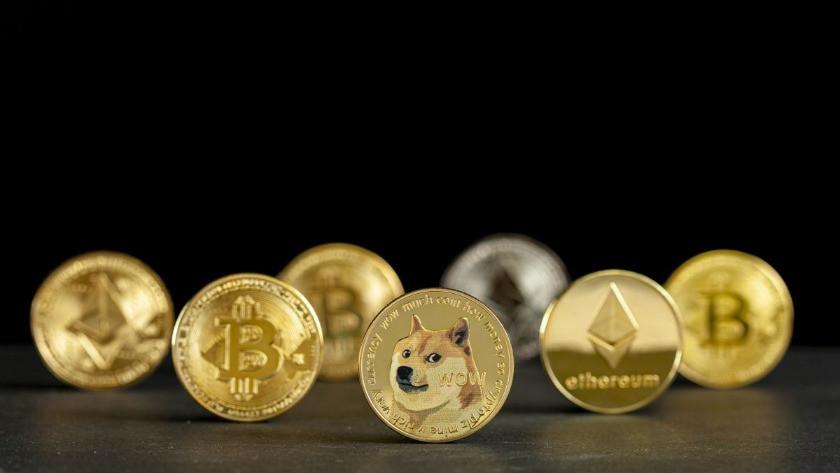 Kripto paralar çakıldı! 25 Eylül kripto paralarda son durum