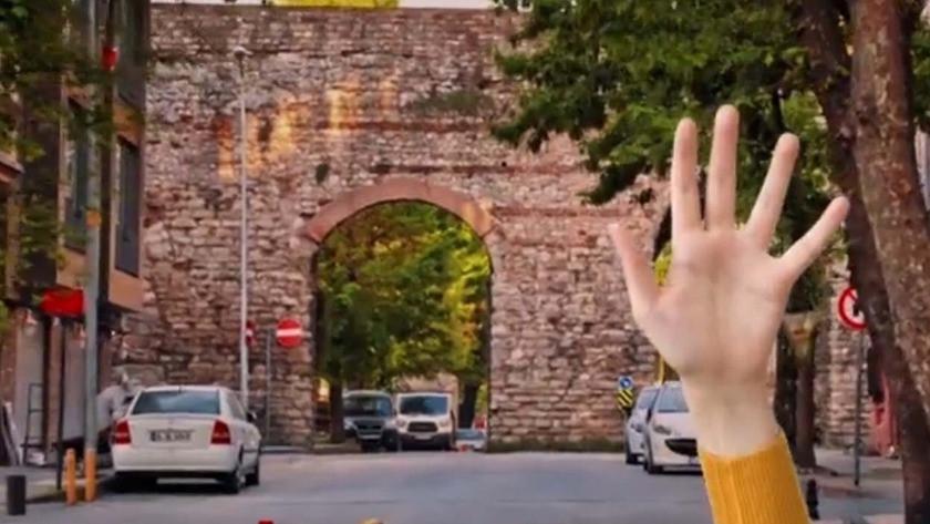 İstanbul'un taksi sorunu için yeni hamle...