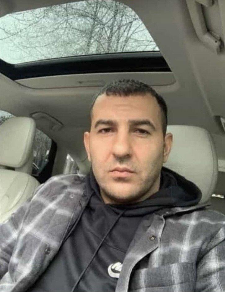 Fenerbahçeli eski futbolcu Sezer Öztürk trafikte dehşet saçtı: 1 ölü, 4 yaralı - Sayfa 4
