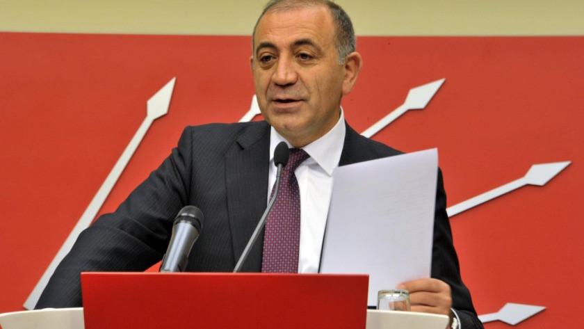 Cumhurbaşkanı adayı CHP içinden olacak