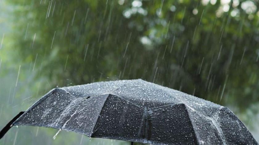 Meteoroloji'den flaş uyarı! Hafta ortasına dikkat! Adım adım soğuyacak