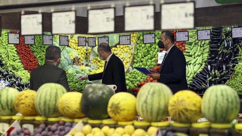 Rekabet Kurulu duyurdu: zincir marketler 27 Ekim'de savunma yapacak!